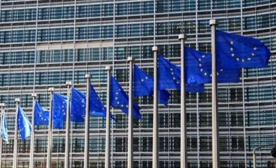 Χαμηλότερες τιμές φαρμάκων από την αντιμονοπωλιακή νομοθεσία της ΕΕ