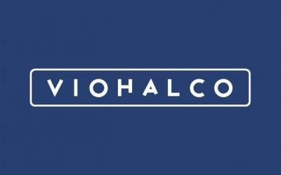 Στους επενδυτές... παρουσιάστηκε η Bιοχάλκο
