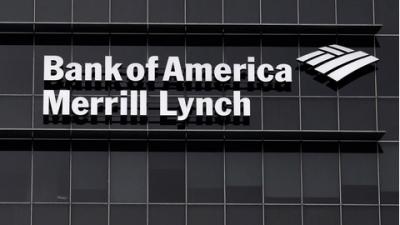 Bank of America: Όταν ο δείκτης S&P 500 πέσει 10% η Fed θα αλλάξει – ξανά την νομισματική της πολιτική