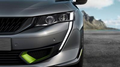 Γαλλία: Δίωξη κατά των Peugeot και Citroen για τις εκπομπές των ρύπων από τους κινητήρες diesel