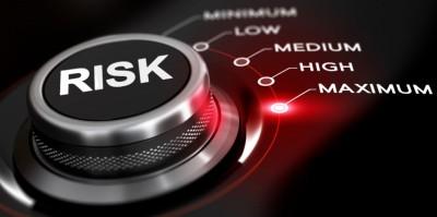 Μετά την ανατιμητική κερδοσκοπία στο ελληνικό χρηματιστήριο τι θα συμβεί; - Το ράλι αυτής της μορφής είναι ακραία επικίνδυνο