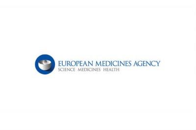 EMA για εμβόλια: Ελπίδες για θετική γνωμοδότηση πριν από τα Χριστούγεννα