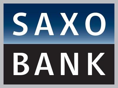 Saxo Bank: Τα χειρότερα πέρασαν για τις αγορές - Επιστρέφει η διάθεση για ρίσκο
