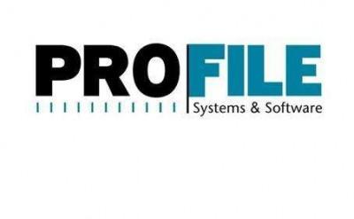 Profile Software: Πλήρης αυτοματοποίηση διαχείρισης δανείων και microlending μέσω του FMS.next