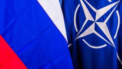 Κρεμλίνο: Οι απελάσεις διπλωματών της ρωσικής αποστολής στο ΝΑΤΟ υπονομεύουν τις ελπίδες για διάλογο