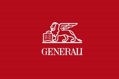 Η Generalli πατάει πόδι στα ισχυρά λόμπι και γράφει την πολιτική ατζέντα των Βρυξελλών