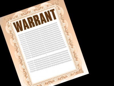 Άσκησαν warrants στις τράπεζες σε αστρονομικές τιμές και έχασαν σε λίγα λεπτά χιλιάδες ευρώ