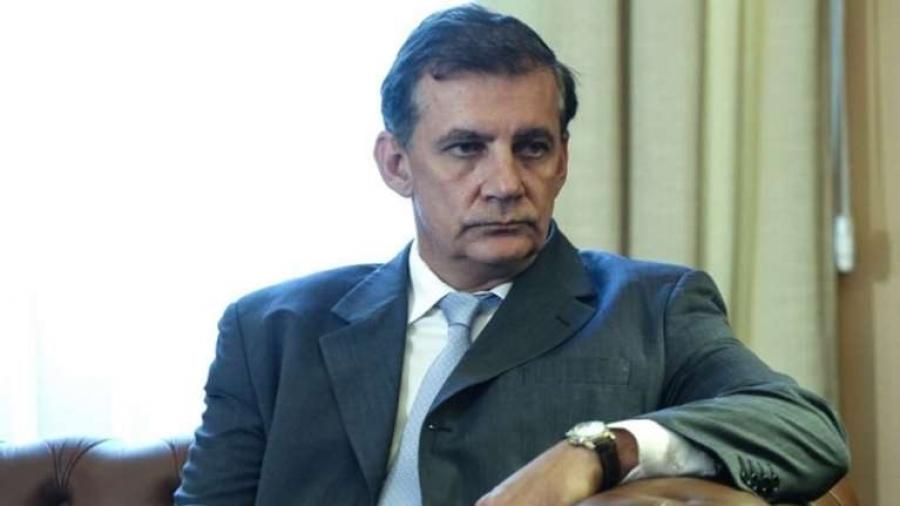 Δημόπουλος (ΕΚΠΑ): Γιατί αυξάνονται τα κρούσματα – Στα όρια του το ΕΣΥ