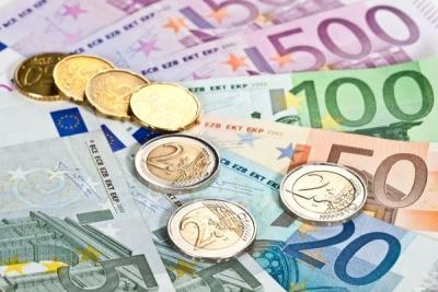 Με εισοδηματικά κριτήρια το επίδομα 400 ευρώ στους επιστήμονες
