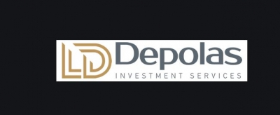 ΧΑ: Αύξησε τα μερίδια αγοράς της το 2020 η Depolas Investment Services