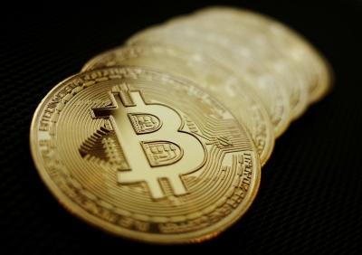 Νέα πτώση 5,5% για το Bitcoin, λόγω κινεζικής καταστολής