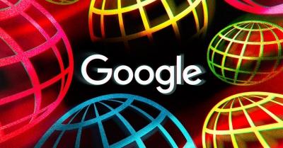 Η Google ανοίγει το πρώτο της κατάστημα στη Νέα Υόρκη - Τι θα μπορούν να αγοράζουν οι καταναλωτές