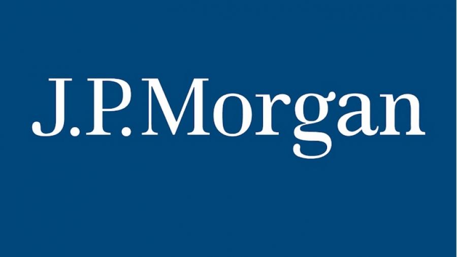 J P Morgan: Προσοχή έρχονται εξαναγκαστικές πωλήσεις 316 δισεκ. έως τέλος Μαρτίου στις αγορές μετοχών