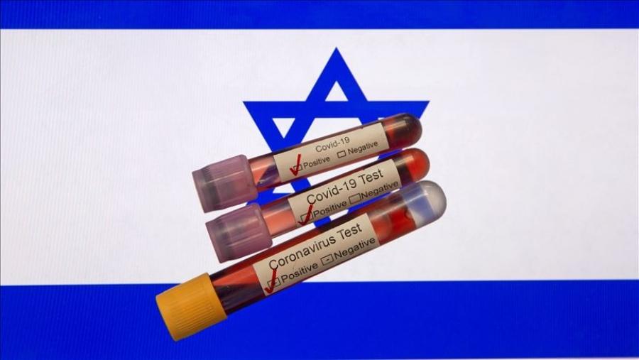 Στο Ισραήλ επιστρέφει η κανονικότητα με πράσινα διαβατήρια … ενώ ο Bourla (Pfizer) ακύρωσε επίσκεψη, δεν είχε εμβολιαστεί