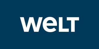 Die Welt: Ντροπιαστική η αντιμετώπιση των ΜΚΟ από την κυβέρνηση Μητσοτάκη