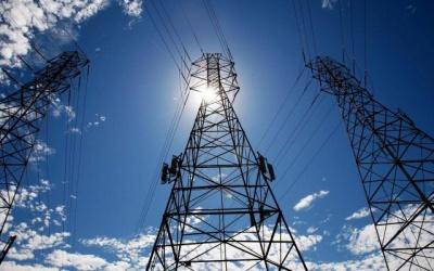 Ανάπτυξη ενεργειακών υποδομών 7 δισ. στην Ελλάδα μεταξύ 2018-2023 – Το 50% αφορά ηλεκτροπαραγωγή