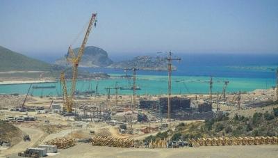 Yeni Safak: Ανησυχεί ο Δένδιας για την κατασκευή πυρηνικού σταθμού στο Akkuyu της Τουρκίας