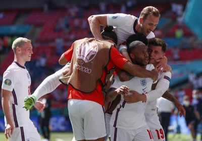 EURO 2020: Η τελευταία ήττα της Αγγλίας στο Wembley ήταν από την Δανία και ο Έρικσεν ήταν ο σκόρερ!