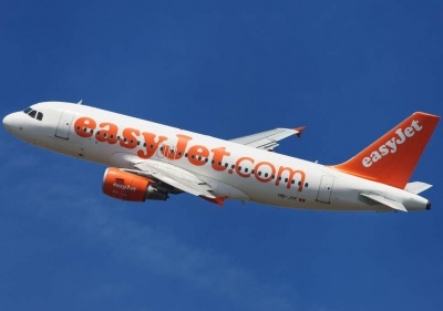 EasyJet: Αντί 46 εκ. δολαρίων αγόρασε slots της Thomas Cook στα αεροδρόμια Gatwick και Bristol