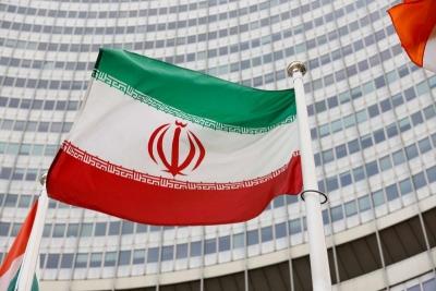 Το Ιράν αναμένει την επανάληψη των συνομιλιών για το πυρηνικό πρόγραμμα στη Βιέννη