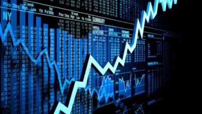 Συστημικοί κίνδυνοι στην αγορά, έρχονται ανακατατάξεις - Δεν αρκούν τα μέτρα - Προτάσεις προς την κυβέρνηση για τις επισφάλειες