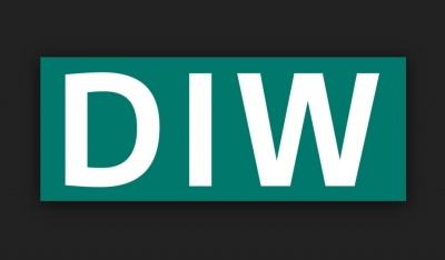 DIW: Χαλάρωση της λιτότητας και ελάφρυνση του χρέους των χωρών του Nότου