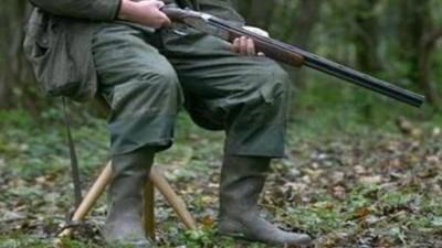 Οικογενειακή τραγωδία στην Ευρυτανία - Σκότωσε τον αδερφό του σε κυνήγι αγριογούρουνων