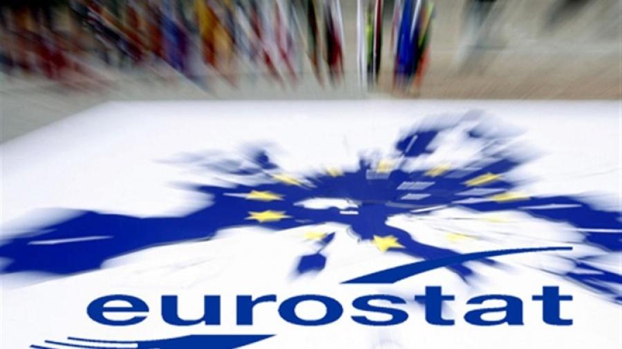 Eurostat: Στο 31,8% το ποσοστό των Ελλήνων που κινδυνεύουν με απόλυτη φτώχεια και κοινωνικό αποκλεισμό