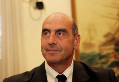 Βουλγαράκης: Αυτονόητη η υποστήριξή μας την επόμενη Κυριακή στον Μπακογιάννη