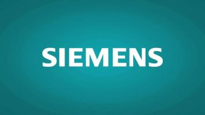 Ισπανία: «Καμπάνα» 118 εκατ. ευρώ σε Siemens και 14 εταιρείες για καρτέλ