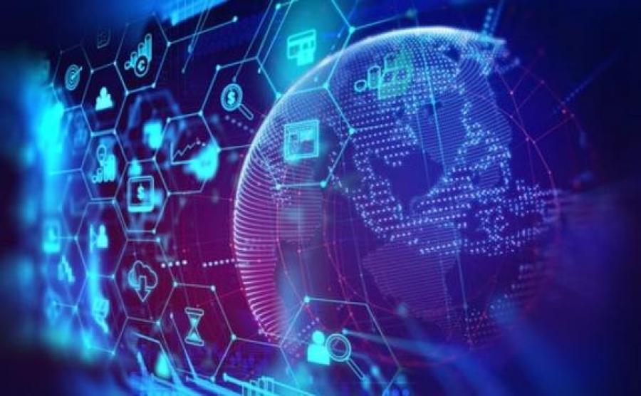 Μετά το ψηφιακό ευρώ, η EE εξετάζει την έκδοση ψηφιακών ομολόγων σε Βlockchain