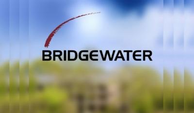 Bridgewater: Στροφή 180 μοιρών για τον asset manager υπέρ του bitcoin