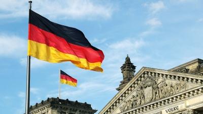 Γερμανία: Οριακή άνοδος στις εξαγωγές τον Δεκέμβριο 2020 λόγω Κίνας
