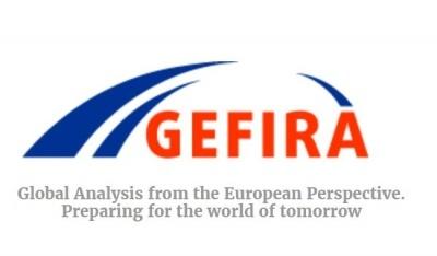Gefira: Ο George Soros και η επιχείρηση «παράνομη μετανάστευση» - Ένα καλά οργανωμένο σχέδιο