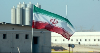 Το Ιράν έθεσε σε ισχύ τον περιορισμό των επιθεωρήσεων της IAEA για το πυρηνικό του πρόγραμμα