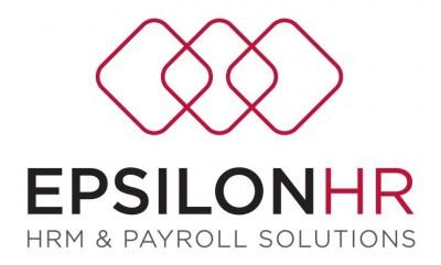 Εργαλεία της Epsilon HR επέλεξε η Randstad Hellas