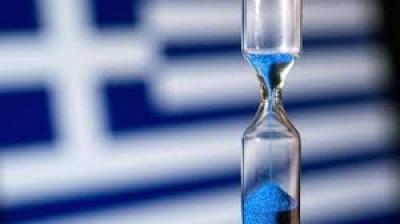 Με το βλέμμα στραμμένο στο Eurogroup της 21ης Ιουνίου η κυβέρνηση – Στόχος μια συνολική συμφωνία με τους δανειστές