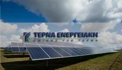 Αυξάνουν στα 18 ευρώ η Wood και στα 16,5 ευρώ η Euroxx την τιμή στόχο της Τέρνα Ενεργειακή