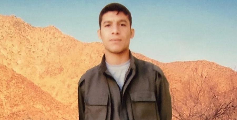 Αυτοκτόνησε Κούρδος πολιτικός κρατούμενος στην Τουρκία