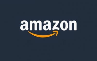 H πολιτεία της Νέας Υόρκης μηνύει την Amazon για αμέλεια σε βάρος των υπαλλήλων της