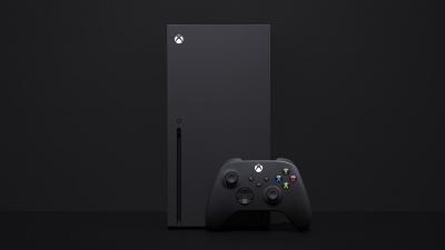 Microsoft: Στο +232% η κερδοφορία του τμήματος Xbox, άνοδος για όλους τους τομείς στο Q1