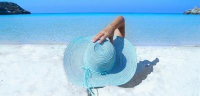 Atlantici: Το καλοκαίρι μπορεί να αποδειχθεί θαυμάσιο και πολύ κοντά σε αυτό που θεωρείται κανονικότητα
