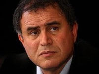 Roubini: Η Ελλάδα δεν θα ευημερήσει, χωρίς μια γενναία ελάφρυνση του χρέους της
