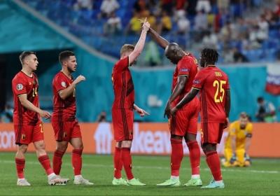 Για το «απόλυτο» Βέλγιο και Ολλανδία, να ορθώσουν ανάστημα η Τσεχία και η Πορτογαλία του «ρέκορντμαν»!