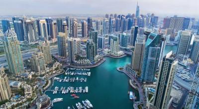 Πότε θα αρχίσουν τα ταξίδια οι κάτοικοι των Ηνωμένων Αραβικών Εμιράτων