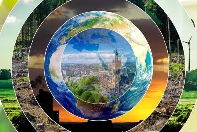 Χοντρό παιχνίδι στην «πράσινη» μετάβαση - Πώς το Great Reset και η COP 26 «εξασφαλίζoυν» έναν κρύο και σκοτεινό χειμώνα