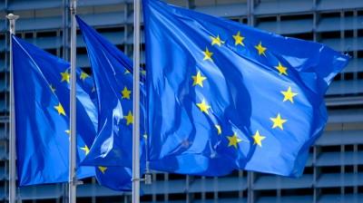 Η ΕΕ βρίσκεται σε επικίνδυνο σταυροδρόμι – To Ταμείο Ανάκαμψης των 750 δισ. ευρώ, είναι κατώτερο των προσδοκιών