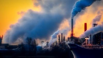 Μηδενικές εκπομπές διοξειδίου του άνθρακα έως το 2050, ζητούν από την ΕΕ 210 δήμαρχοι