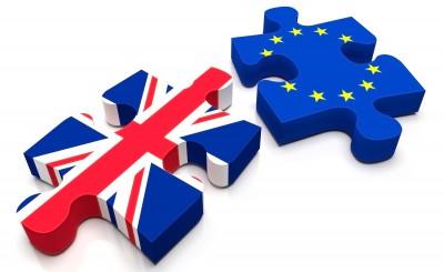 Deutche Welle για Brexit: Προς αδιέξοδο η εμπορική συμφωνία ΕΕ - Λονδίνου και στη μέση... ο Johnson