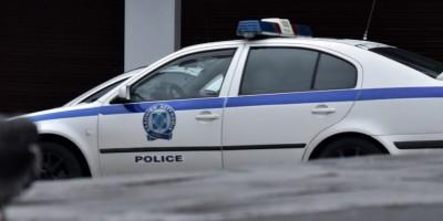 Μεγάλη αστυνομική επιχείρηση στη Θεσσαλονίκη – Ελέγχθηκαν 3.520 άτομα, συνελήφθησαν 25